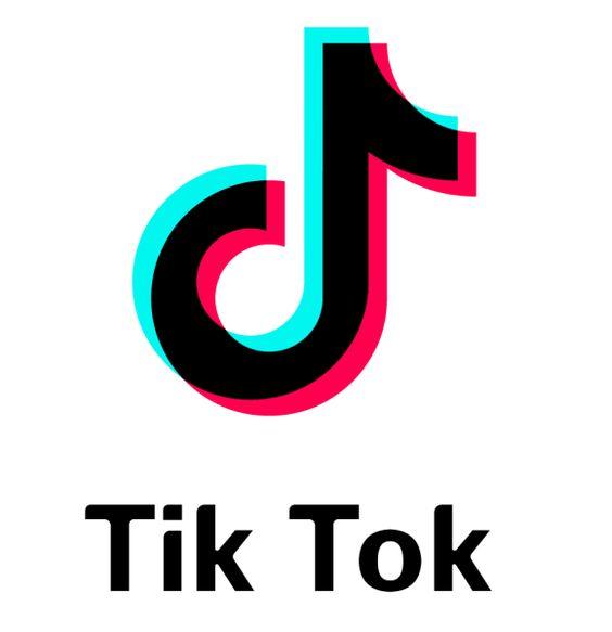 Tik Tok Creators