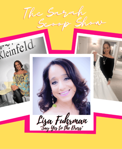Lisa Fuhrman Say Yes to the Dress