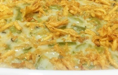 green-bean-casserole-1.5-1