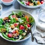 food_recipes