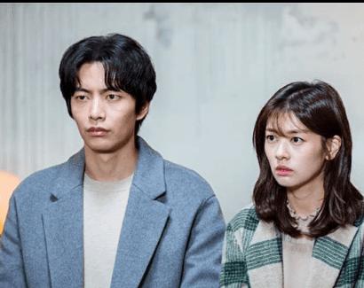 top 5 k-dramas worth re-watching