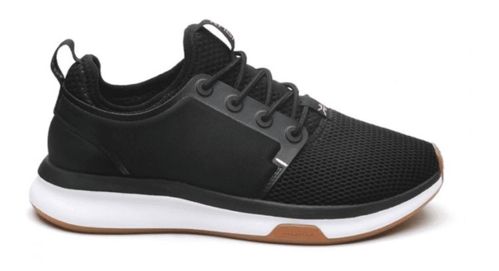 KURU Footwear ATOM healthy lifestyle shoe