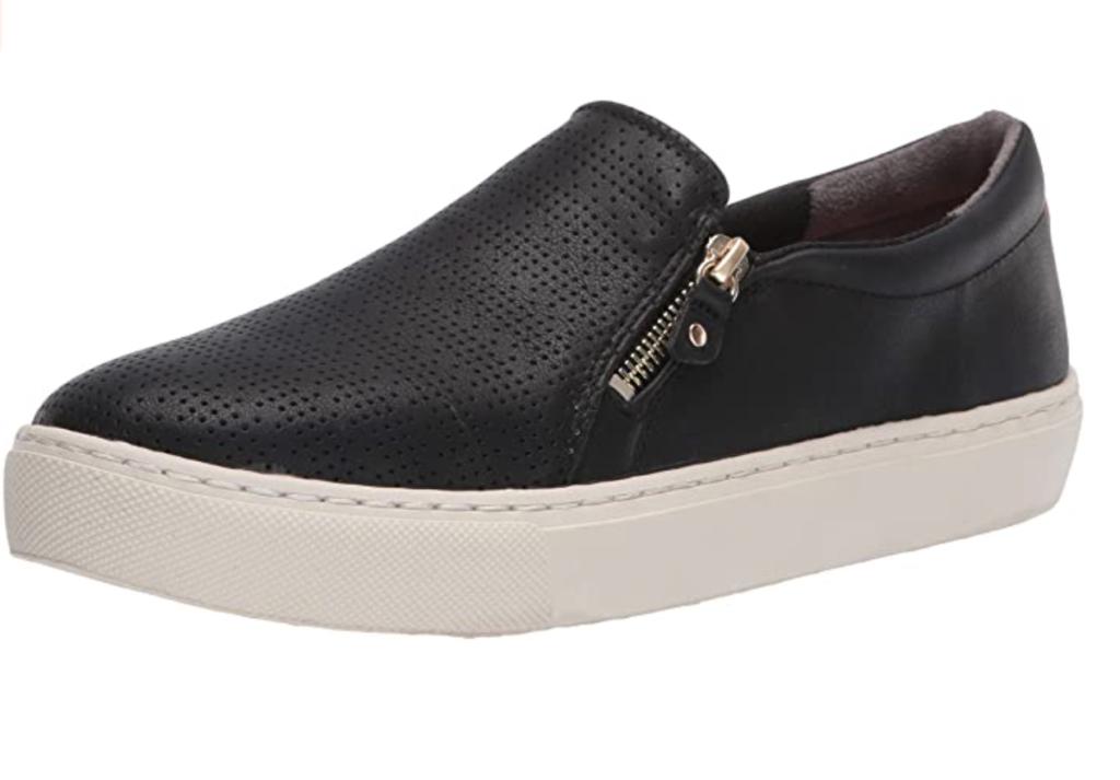 Dr. Scholl's No Chill Slip On Sneaker