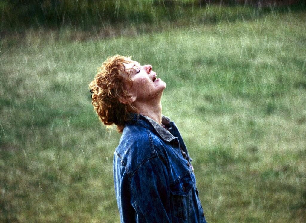 audrey's rain; Best Hallmark Movies