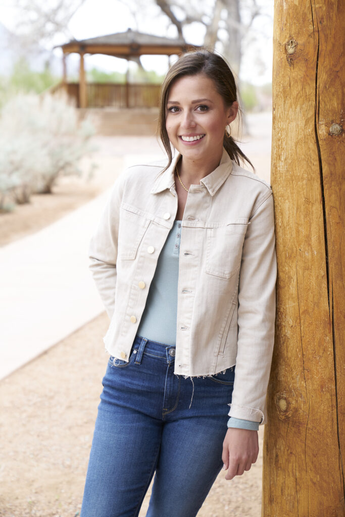 katie; The Bachelorette Season 17 episode 9 recap