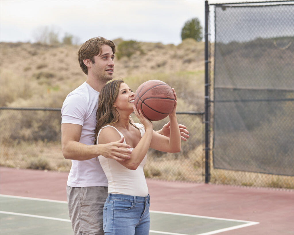 katie and greg; The Bachelorette Season 17 episode 9 recap