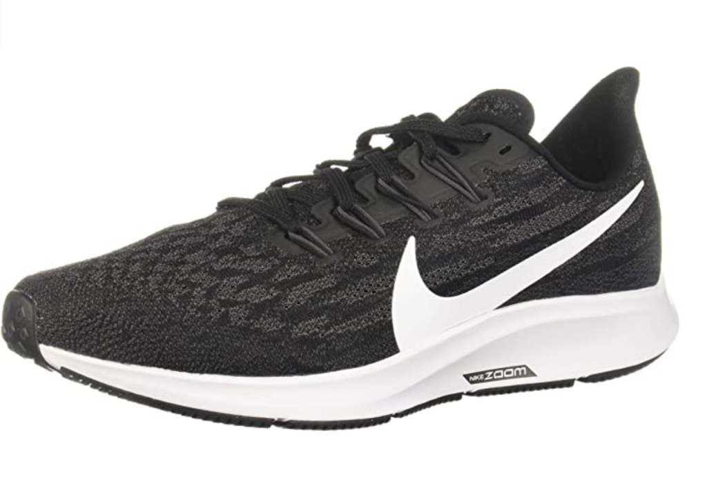 nike; best shoes for high arches women
