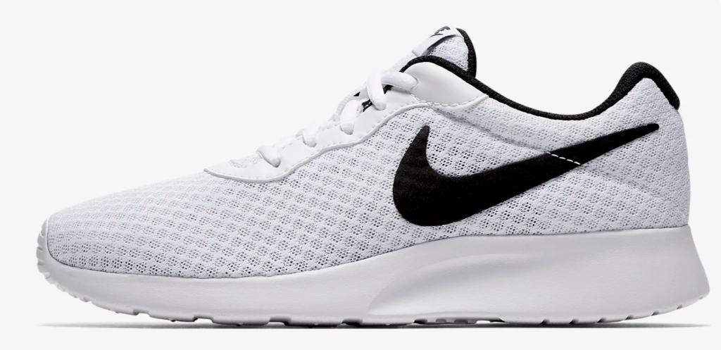nike best shoes for high arches women